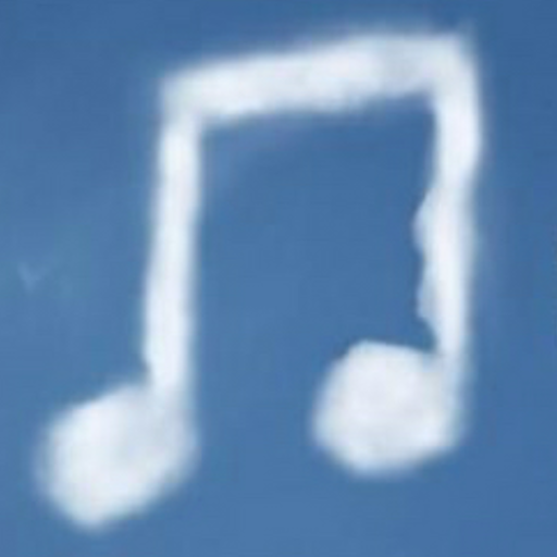 http://harmonicstream.com/wp-content/uploads/2017/02/cropped-note-cloud-.png